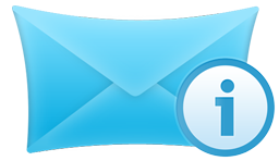 Najnowsze kabarety na e-mail, newsletter stand-upu i kabaretów