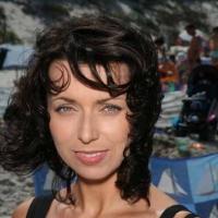 Dlaczego Kasia Pakosińska odeszła z Kabaretu Moralnego Niepokoju ?